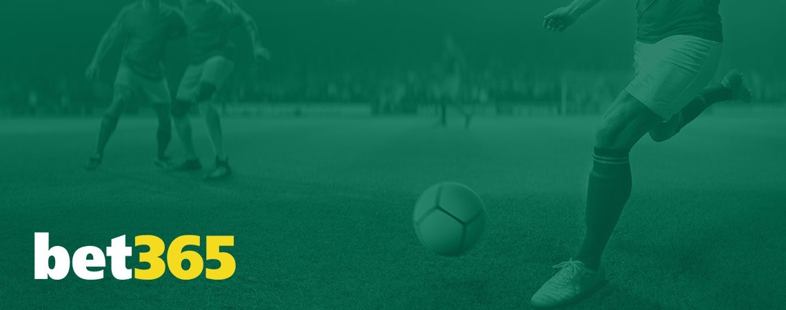Bet365 feature image