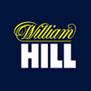 ウィリアムヒル Bonus